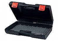 Ящик для електроінструментів Basic 400 x 320 x 120