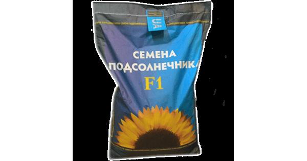 Семена подсолнечника Борислав