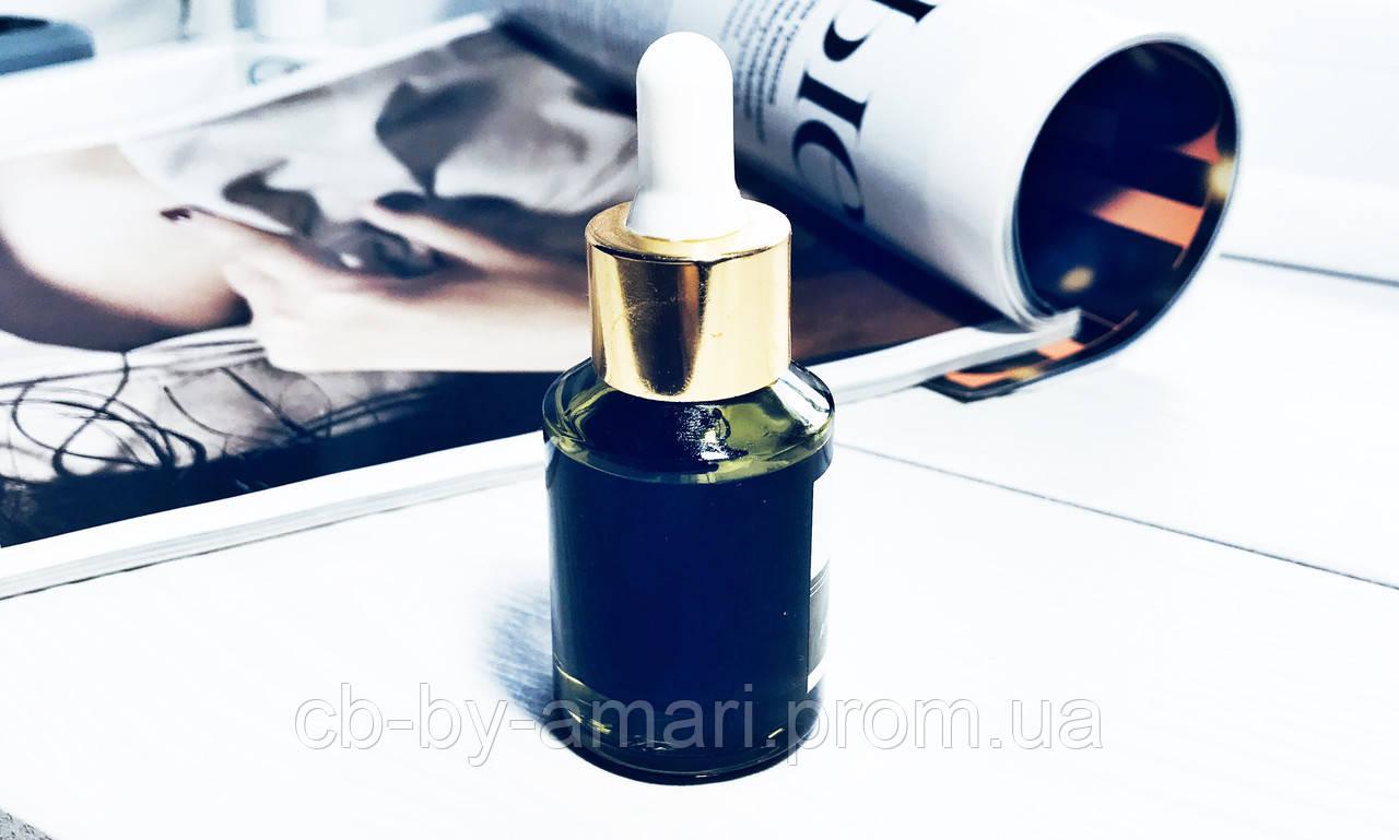 Сыворотка с кислотами для проблемной кожи лица, мл30