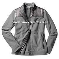 Мужская флисовая куртка BMW Fleece Jacket, Men