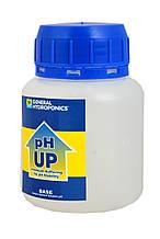 GHE pH UP 100 мл