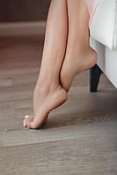 Крем-бальзам для ног 50мл