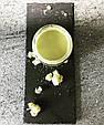 Крем-бальзам для ног 50мл, фото 2