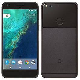 Google Pixel XL Чехлы и Стекло (Гугл Пиксель ХЛ)