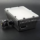 LED-свет CN-160 Neewer, фото 6