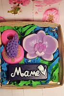 Подарочный набор для мамы № 5