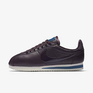 Оригинальные кроссовки Nike Cortez AJ0135-600