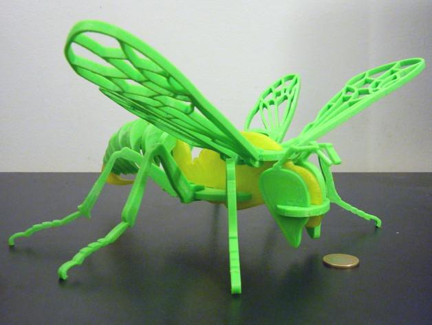 3D пазли