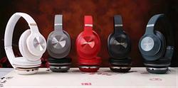 Навушники BOSE Bluetooth
