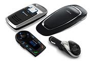 Зарядные устройства для телефонов и гаджетов