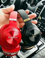 Навушники Bluetooth ELIT SUPREME