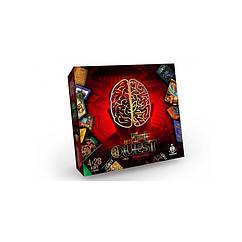 """Карточная квест-игра """"BEST QUEST 4in1"""" BQ-02"""