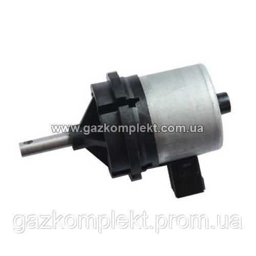 Сервопривод 3-х ходового клапана DEMRAD Kalisto Mono, Nitron 3003201639
