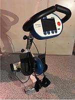 Ортопедическое устройство для реабилитации детей Motomed Gracile 12 для ног б/у