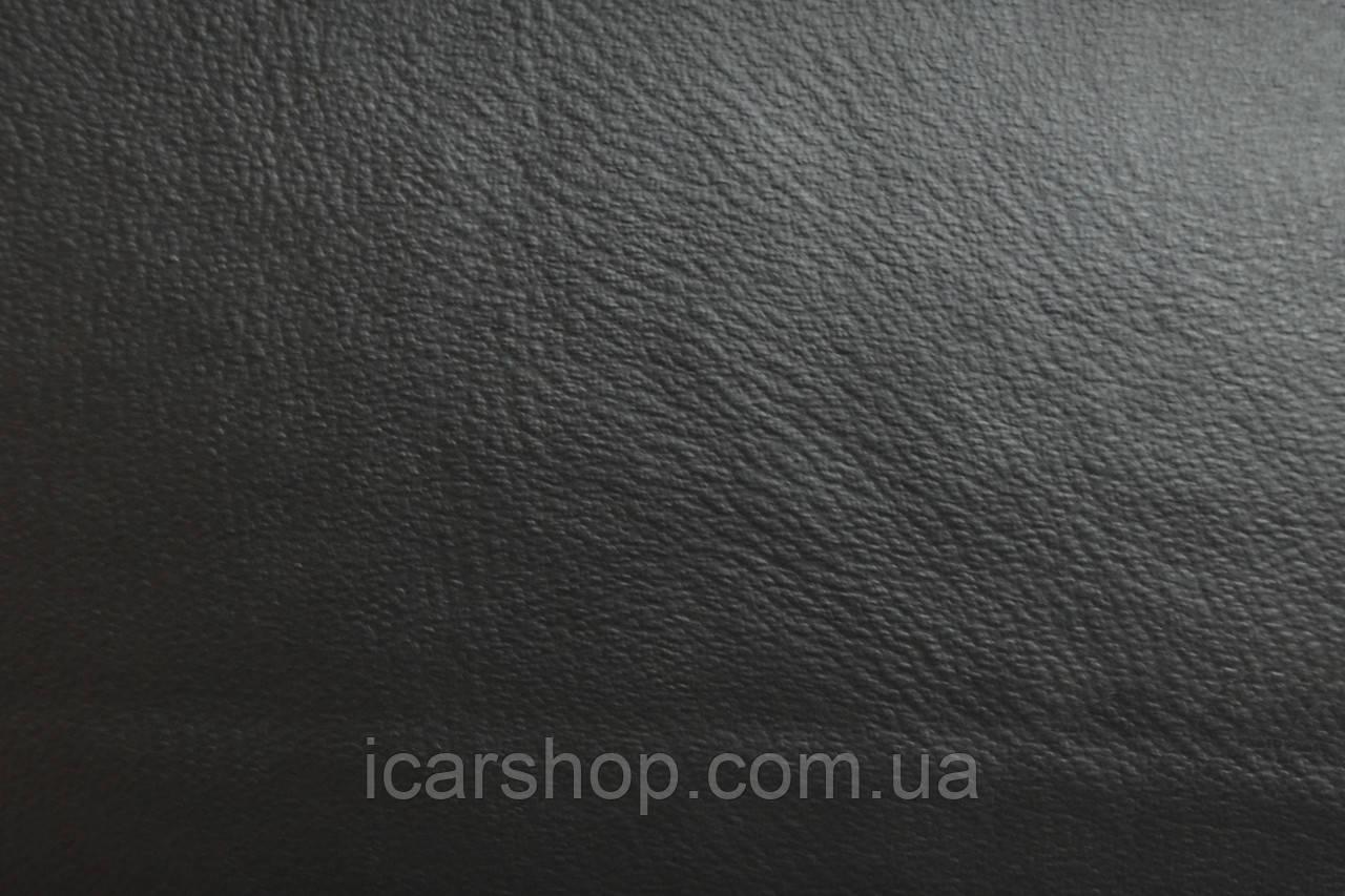 Кожзаменитель на основе 7 мм (1,45 м)