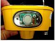 Ремонт GPS / GNSS приемников, фото 4