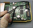 Ремонт GPS / GNSS приемников, фото 9
