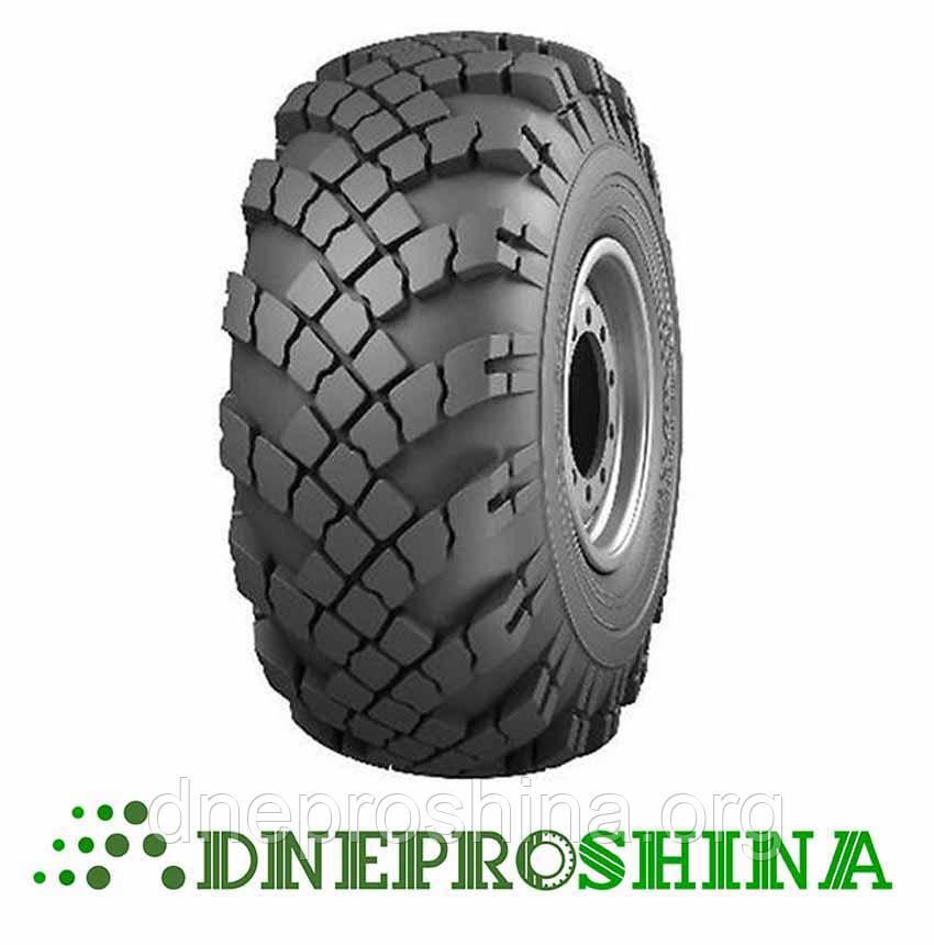 Шины 1200х500-508 (500/70-20) ИД-П284 156F Днепрошина (Dneproshina) от производителя