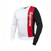 fb6ccaf25025 Мужская одежда Турция в категории толстовки и регланы мужские в ...
