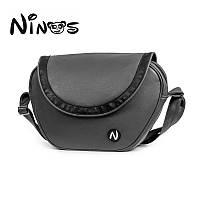 Универсальная сумка для мамы Ninos Mummy Bag A88