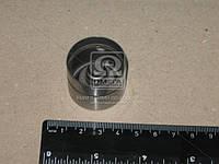 Гидротолкатель DAEWOO (пр-во Ina) 420 0059 10