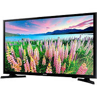 "Телевизор SAMSUNG 32"" Smart TV WiFi (  UE32N5300AUXUA ) DVB-T2/DVB-С"