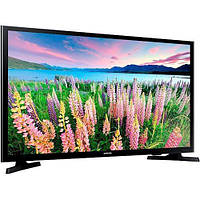 "Телевизор SAMSUNG 34"" Smart TV WiFi (  UE34N5300AUXUA ) DVB-T2/DVB-С"