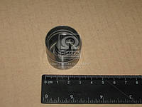 Гидротолкатель ВАЗ 2112 (пр-во Ina) 420 0073 10