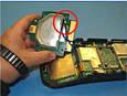 Ремонт полевых контролеров TRIMBLE, фото 5