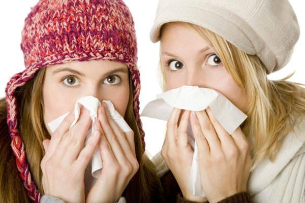 Вирус или бактерия: как их различить?