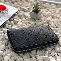 Кошельки Louis Vuitton в Украине. Сравнить цены, купить ... 911aed51703