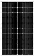 Солнечная батарея AmeriSolar AS-6M30-310 (монокристал, 5 BB, 310 Вт)