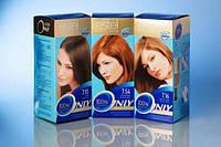 Краска для волос Estel Only Color Naturals
