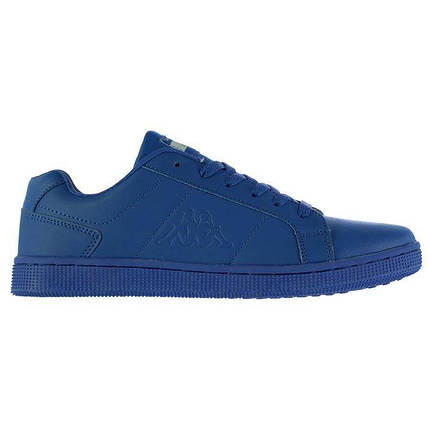 Кроссовки Kappa Coit Mens Trainers, фото 2