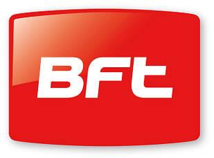 Автоматика для откатных ворот BFT Италия