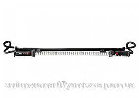 Лампа світлодіодна 36 SMD для освітл. камери під капотом авто YATO акумул.- 7,4 В, 2,4 Агод, 900 lm