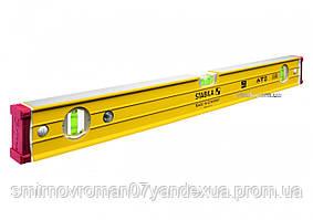Уровень STABILA Type 96-2 100 см