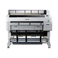 Струйный плоттер Epson SureColor SC-T5200D (C11CD40301A0), фото 1