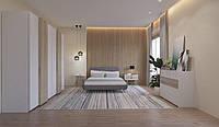 Спальня Грей, Embawood