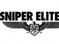 ВИДЕО: трейлер релиза Sniper Elite 3 Ultimate Edition