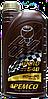 Трансмиссионное масло PEMCO iPOID 548 1L