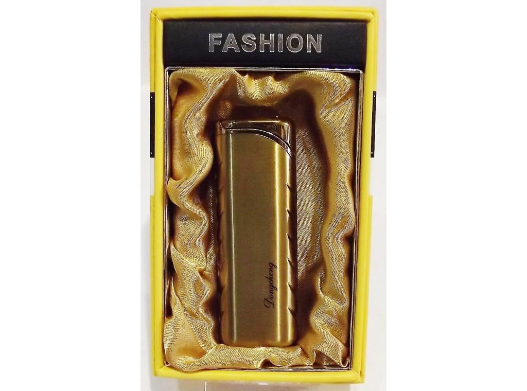 Подарочная зажигалка FASHION PZ41159