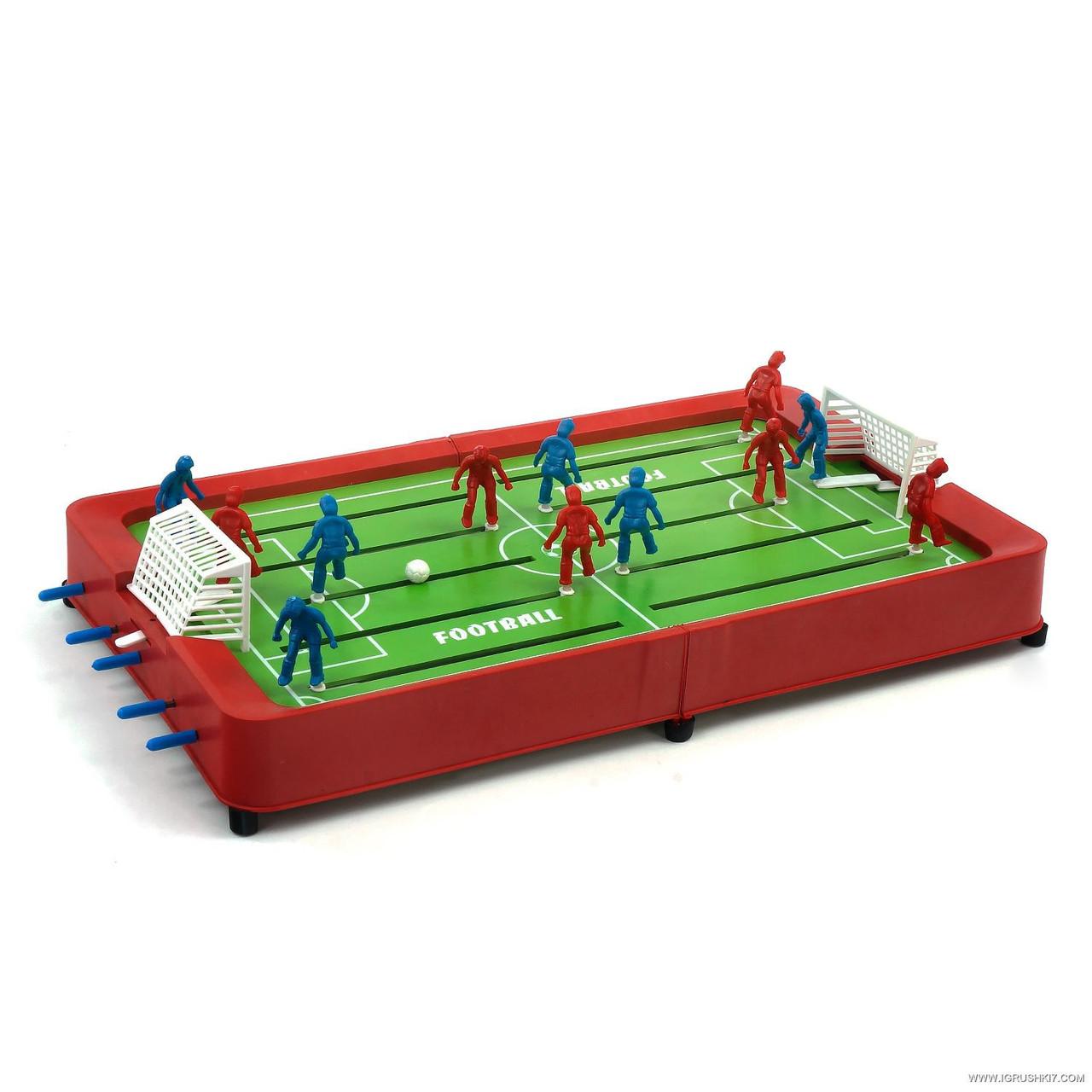Футбол ЧЕРНОМОРЬЕ