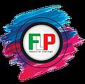 F.L.P.