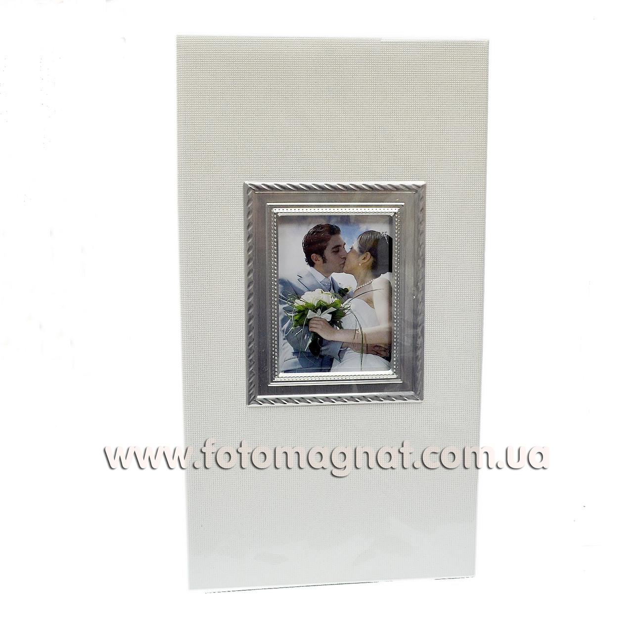 Свадебный фотоальбом на 300 фото 10 х 15