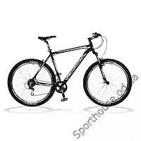 Велосипед горный COMANCHE TOMAHAWK 29ER