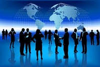 О выгодах вступления в состав консорциума АТВ