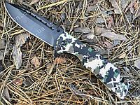 Нож складной H003-2, отличное качество