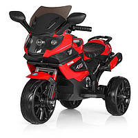 Детский электромотоцикл