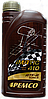 Трансмиссионное масло PEMCO iMATIC 410 1L